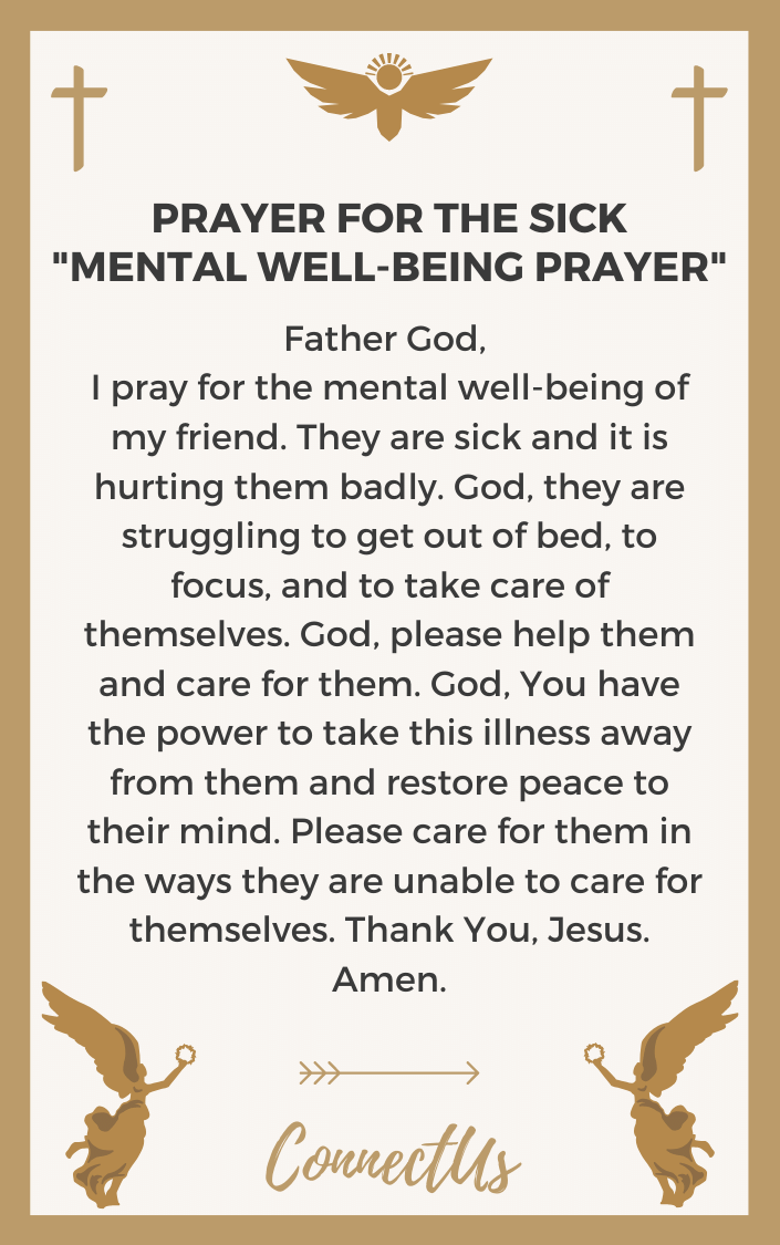Prayer-for-the-Sick-Image-16