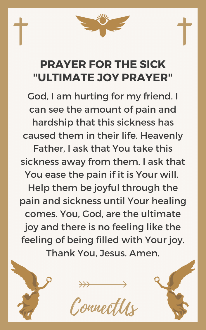 Prayer-for-the-Sick-Image-17