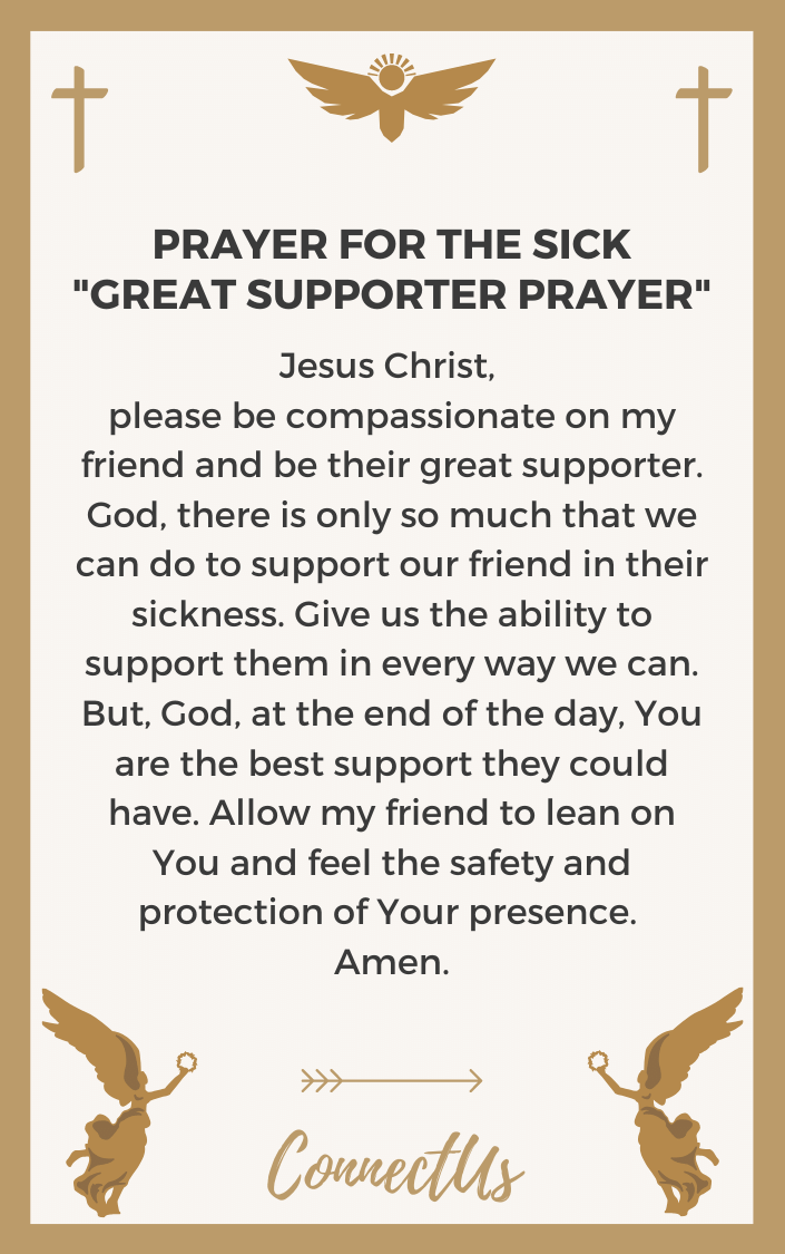 Prayer-for-the-Sick-Image-19