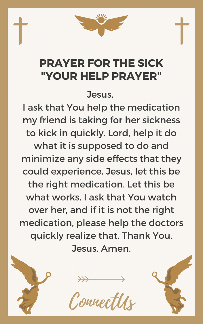 Prayer-for-the-Sick-Image-20