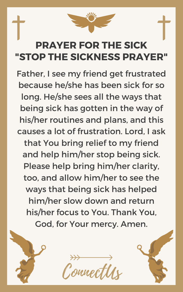 Prayer-for-the-Sick-Image-21
