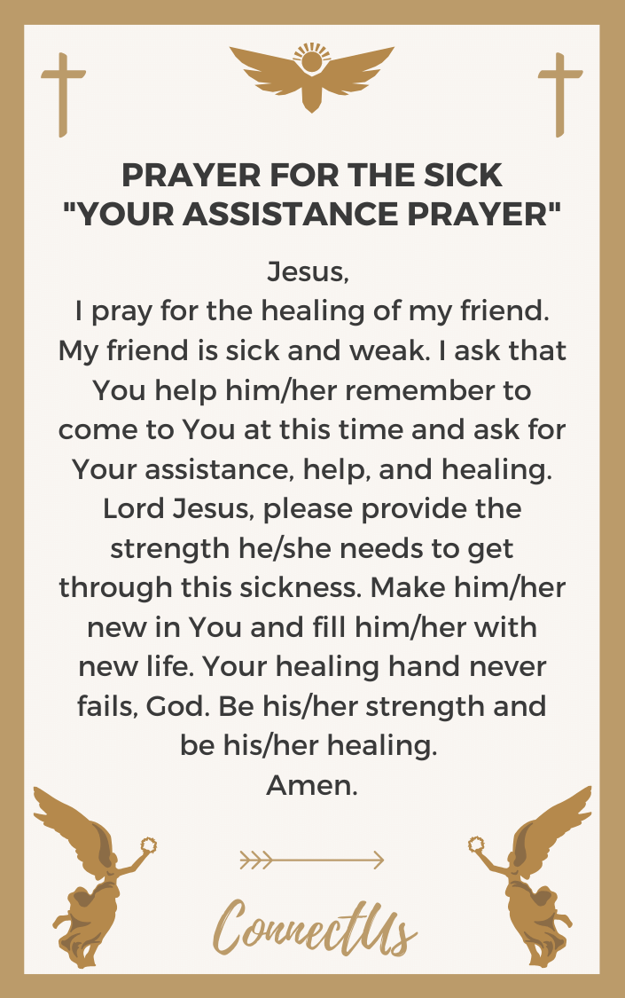 Prayer-for-the-Sick-Image-7