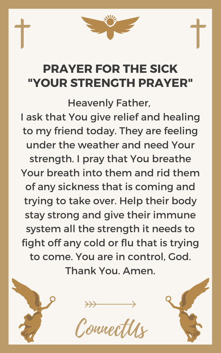 Prayer-for-the-Sick-Image-8
