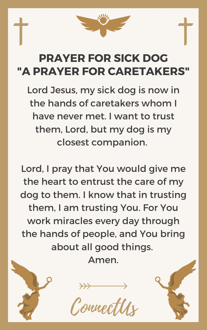 a-prayer-for-caretakers