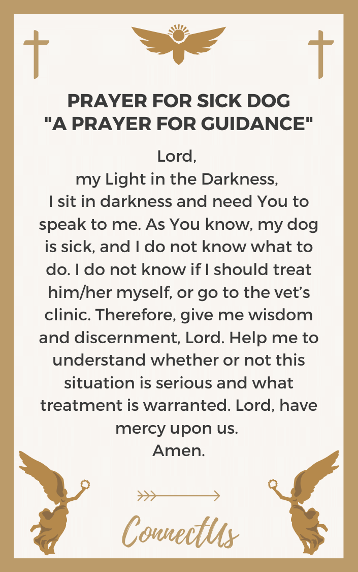 a-prayer-for-guidance