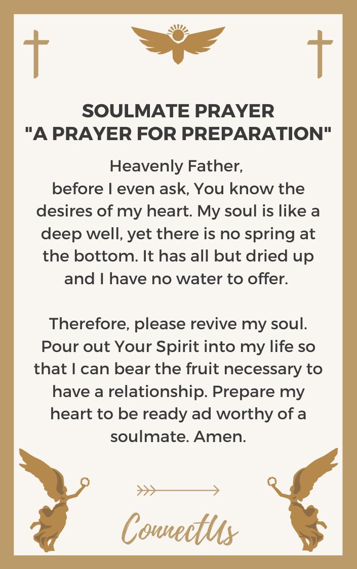 a-prayer-for-preparation
