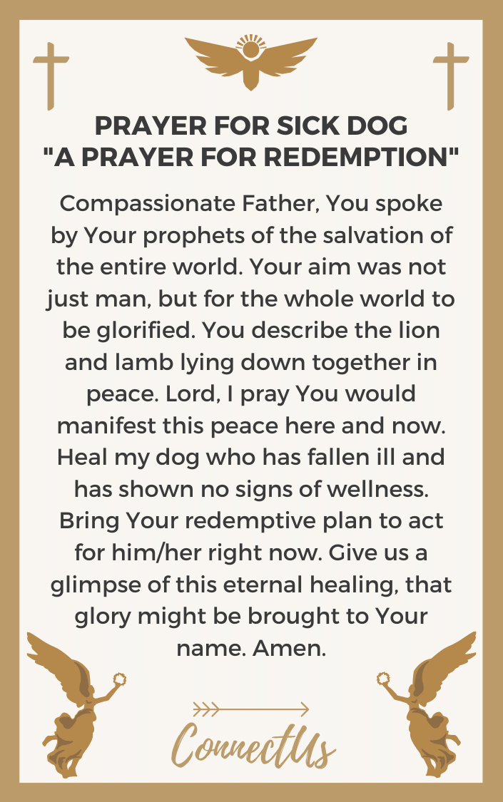 a-prayer-for-redemption