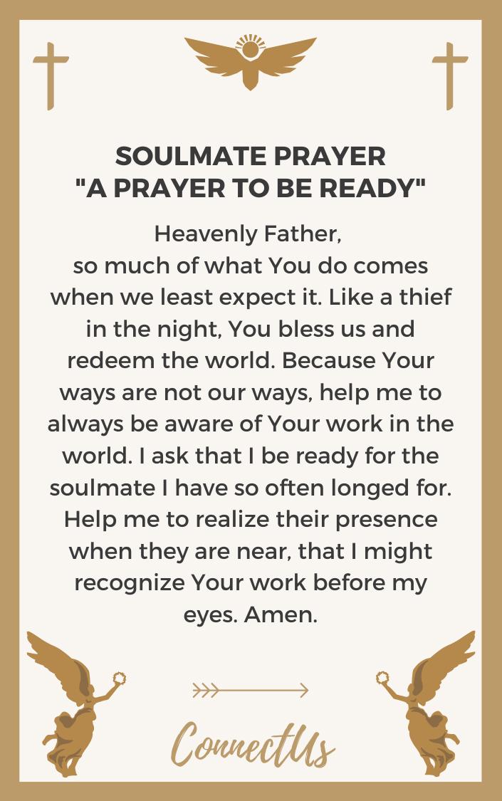 a-prayer-to-be-ready