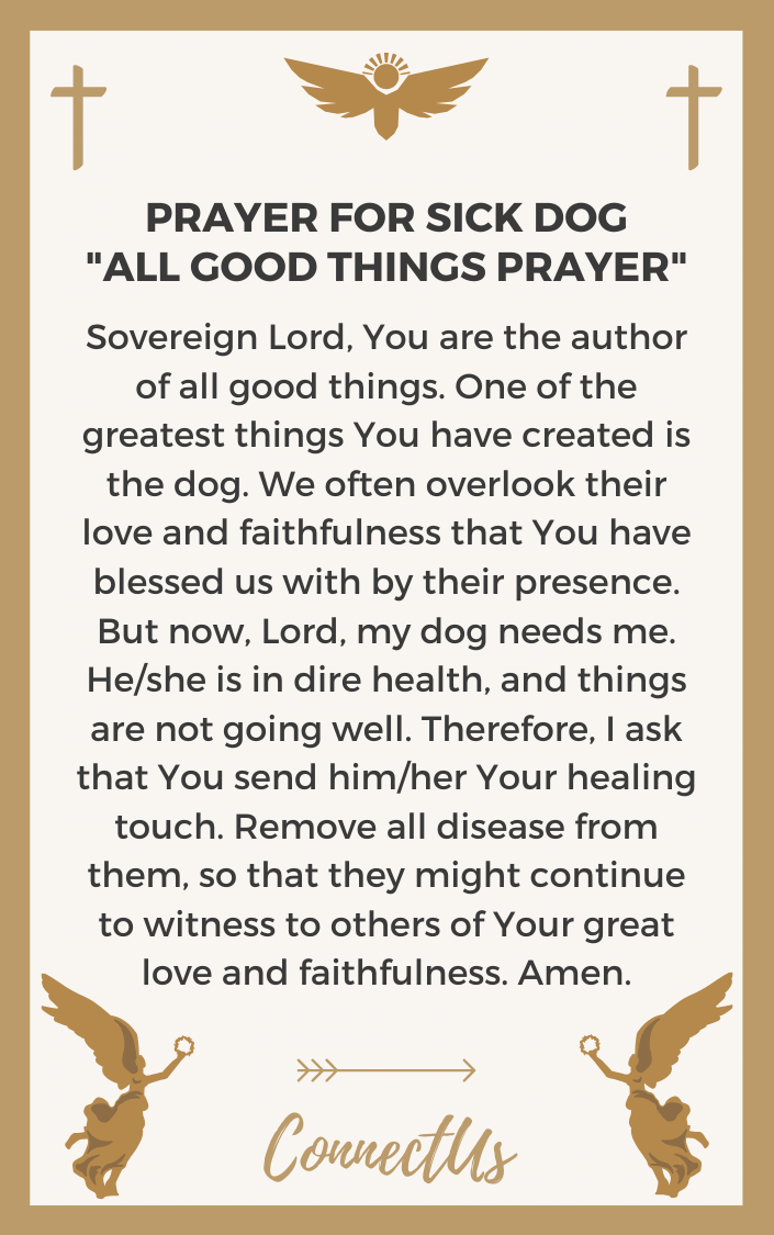all-good-things-prayer