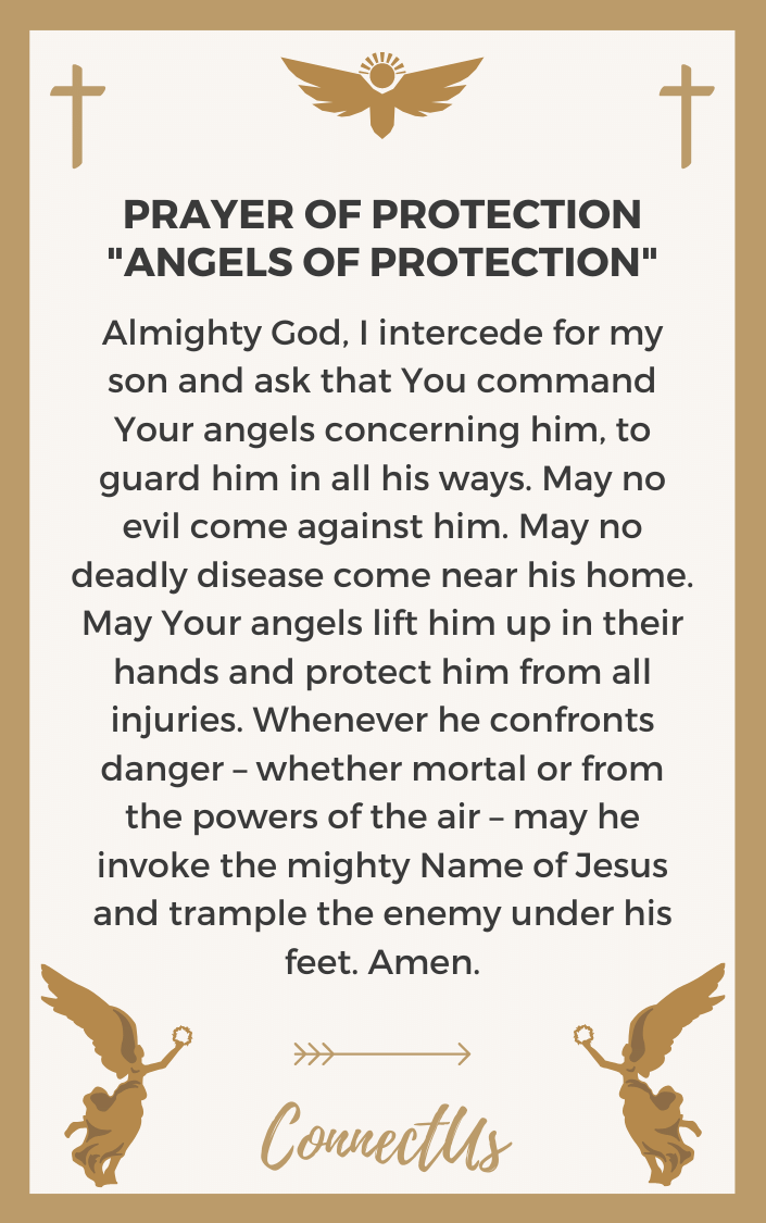 angels-of-protection-prayer