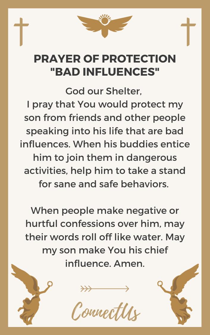 bad-influences-prayer