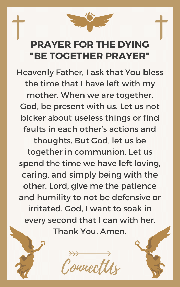 be-together-prayer