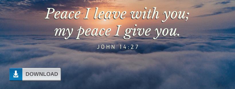 Bible Verse Fb Cover