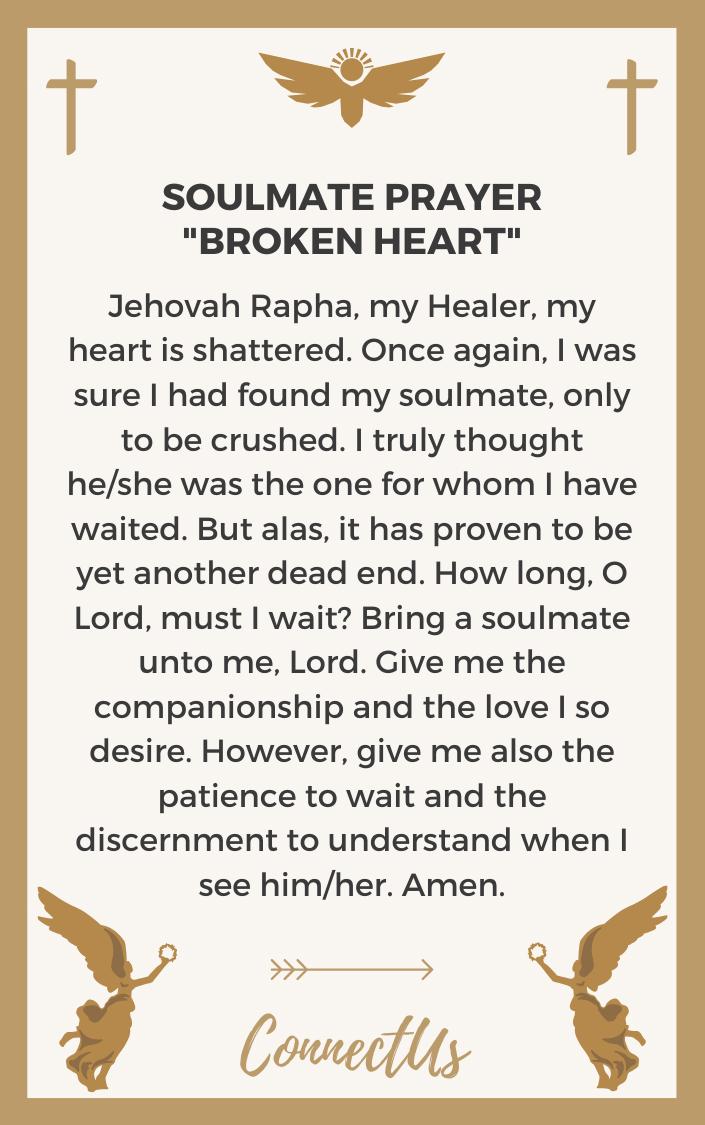 broken-heart-prayer