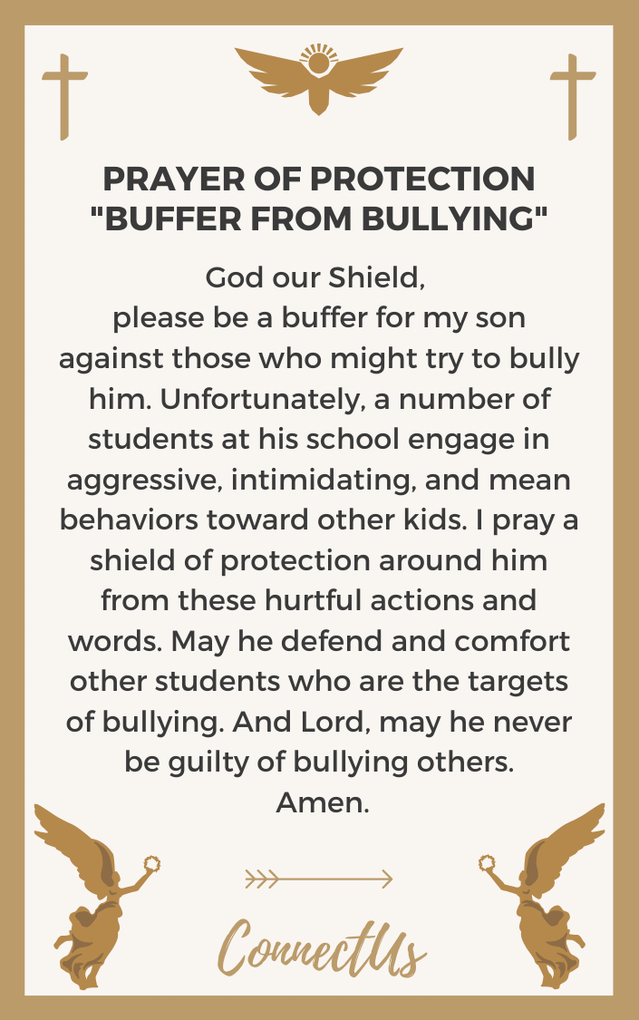 buffer-from-bullying-prayer