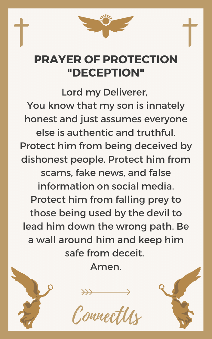 deception-prayer