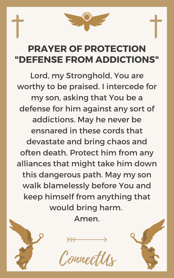 defense-from-addictions-prayer