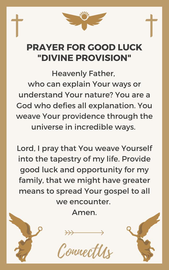 divine-provision-prayer