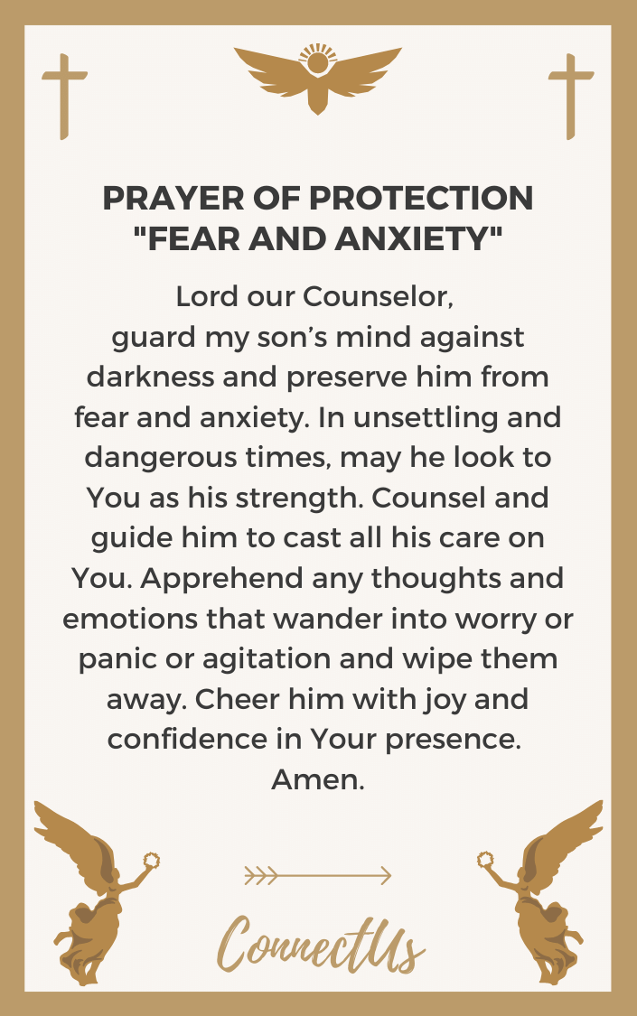fear-and-anxiety-prayer