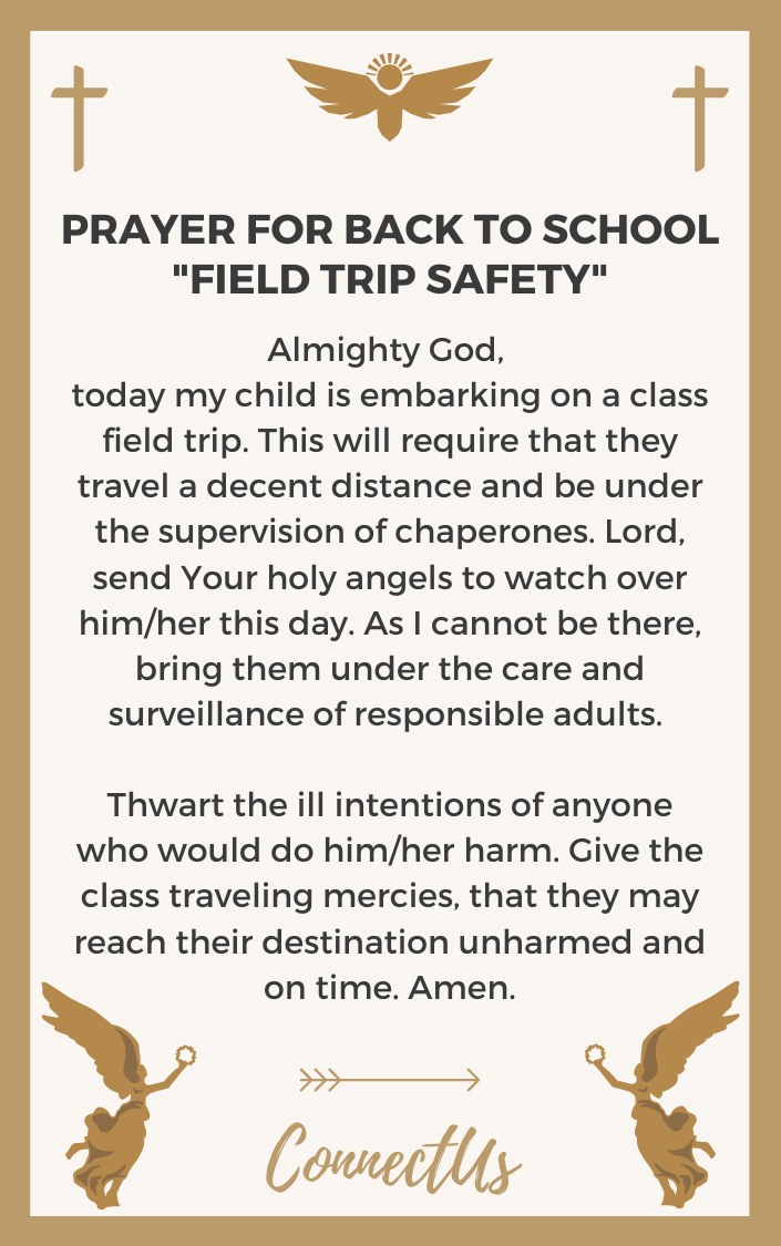field-trip-safety