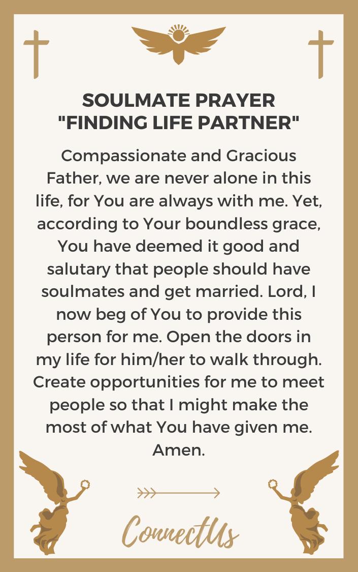 finding-life-partner-prayer