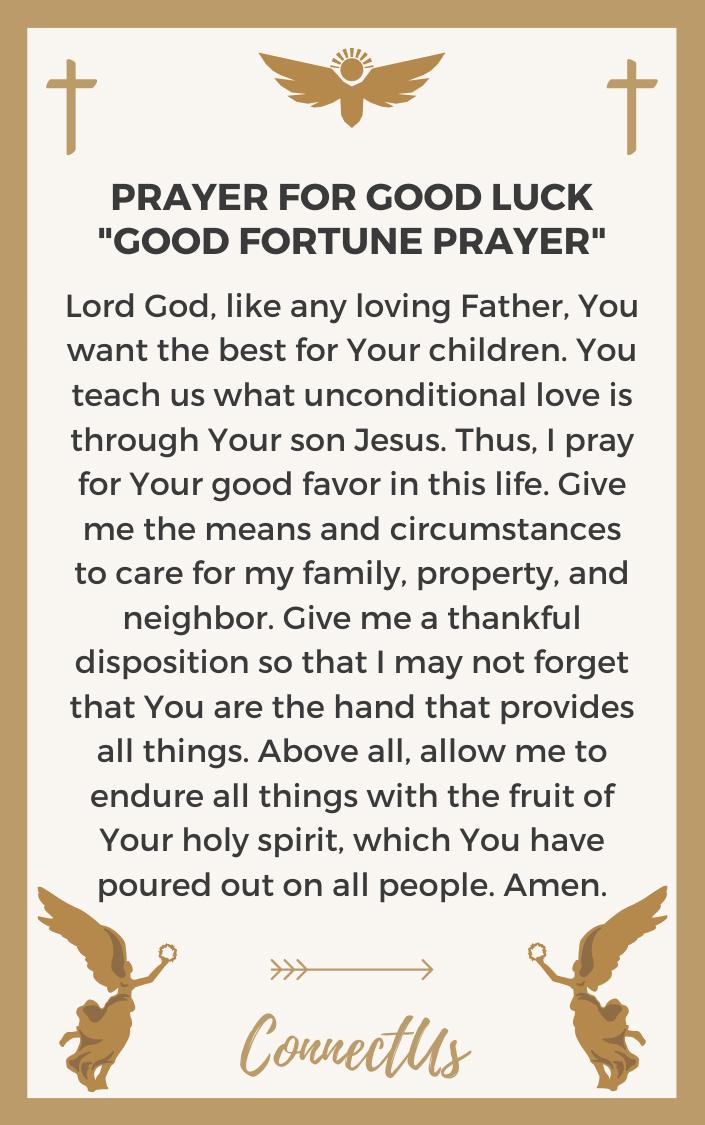 good-fortune-prayer