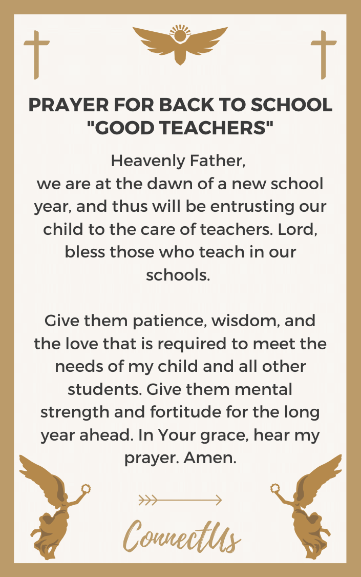good-teachers