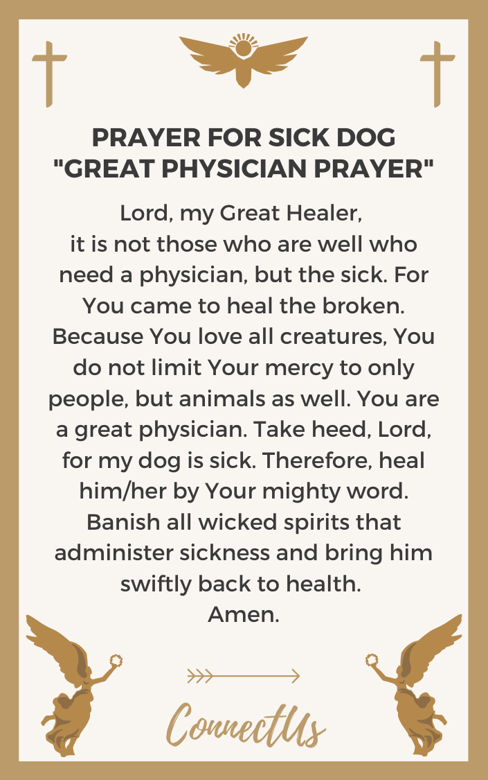 great-physician-prayer