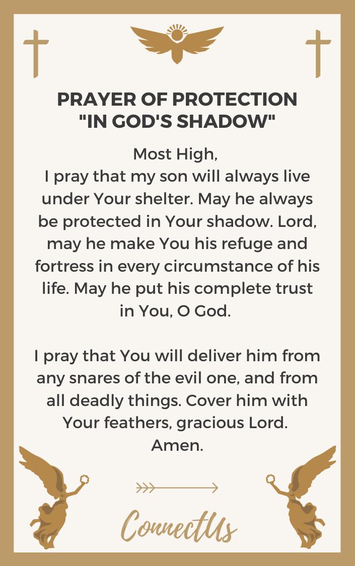 in-God's-shadow-prayer