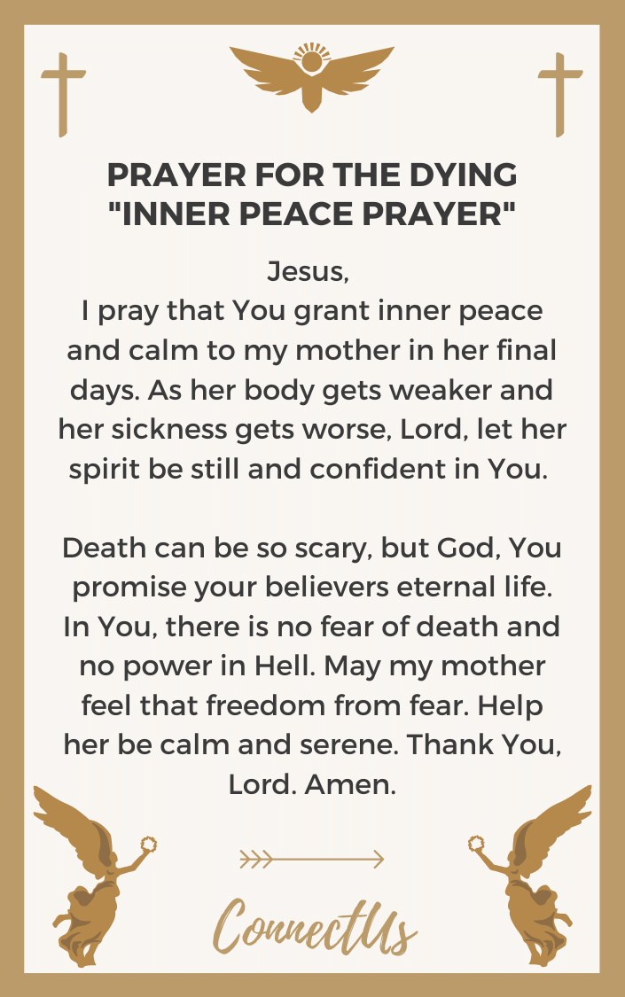 inner-peace-prayer