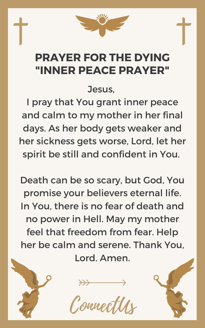 inner-peace-prayer