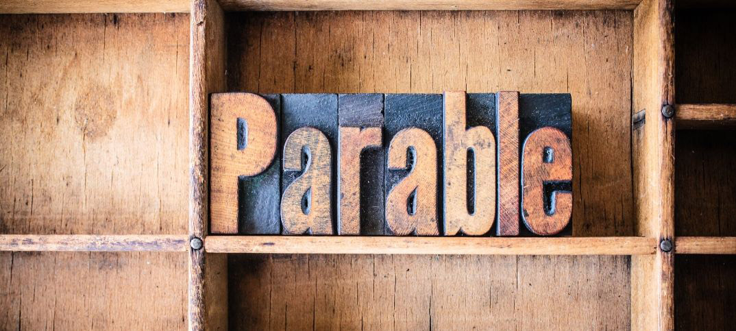 Key Lessons from the Good Samaritan Parable
