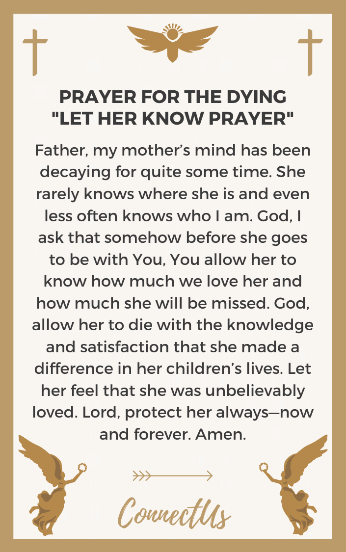 let-her-know-prayer