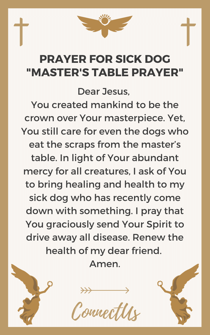 masters-table-prayer
