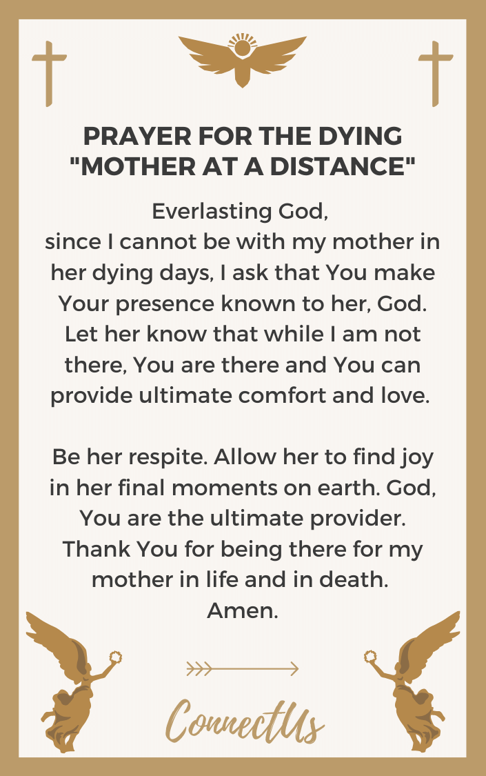 mother-at-a-distance-prayer