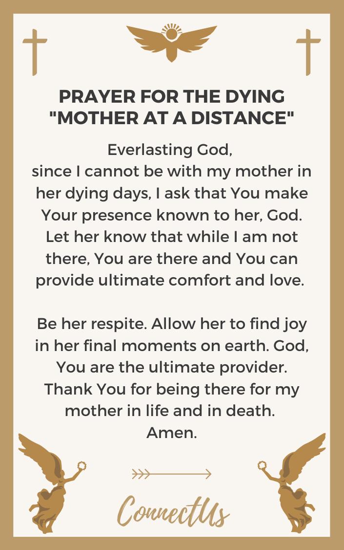 mother-at-a-distance-prayer