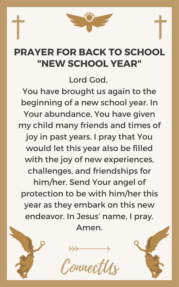 new-school-year