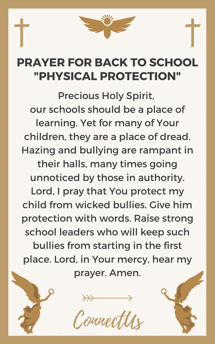 physical-protection