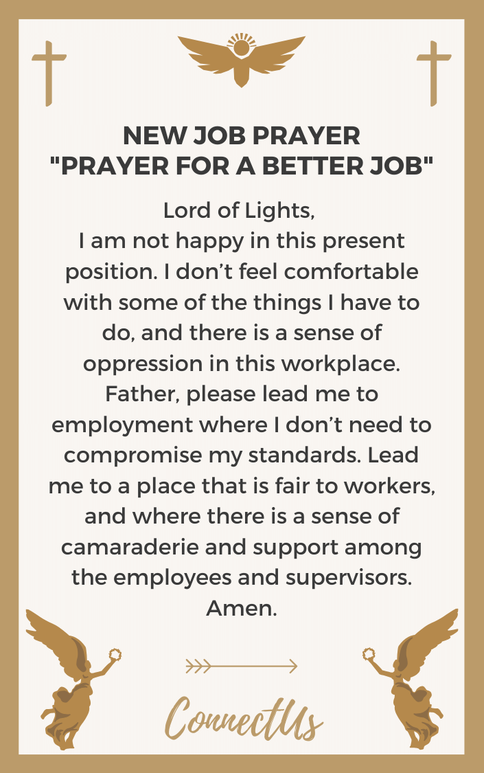 prayer-for-a-better-job