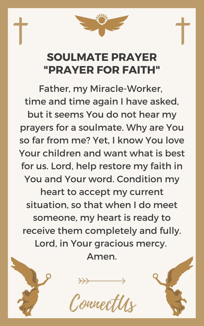 prayer-for-faith