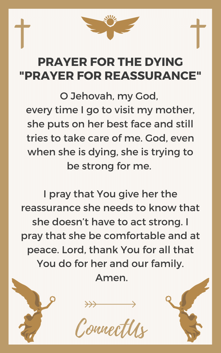 prayer-for-reassurance