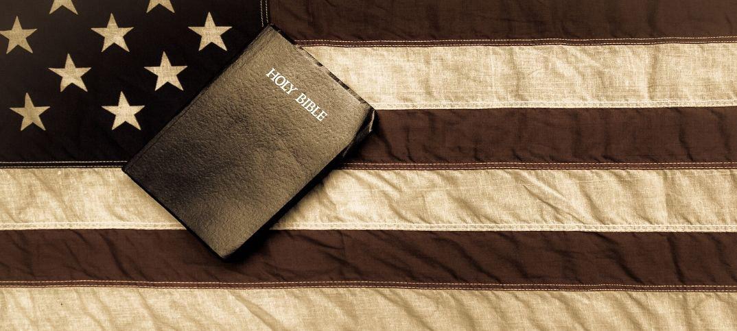 Prayers for Evangelism