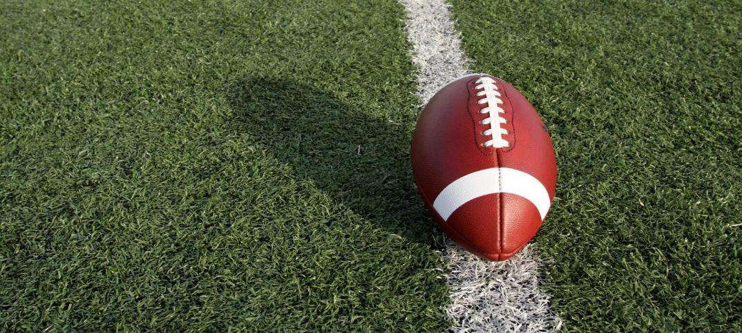 Prayers for Football Players