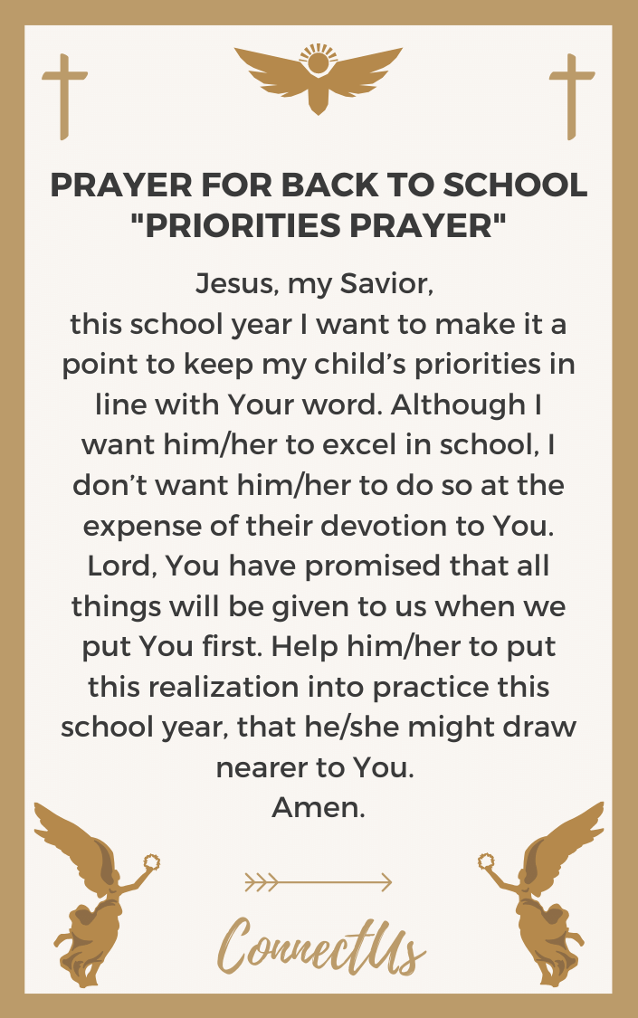 priorities-prayer