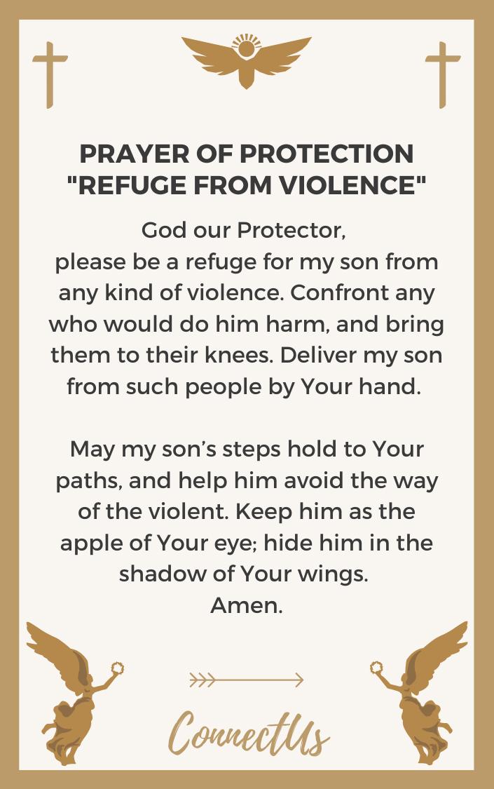 refuge-from-violence-prayer