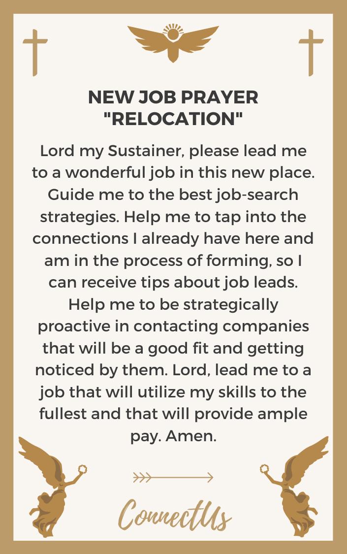 relocation-prayer