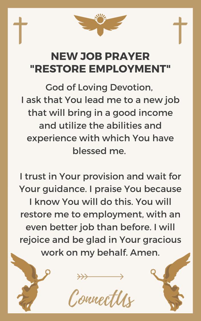 restore-employment-prayer