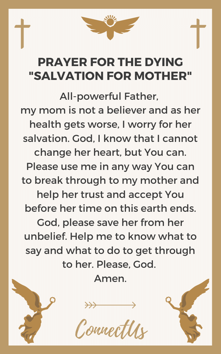 salvation-for-mother-prayer