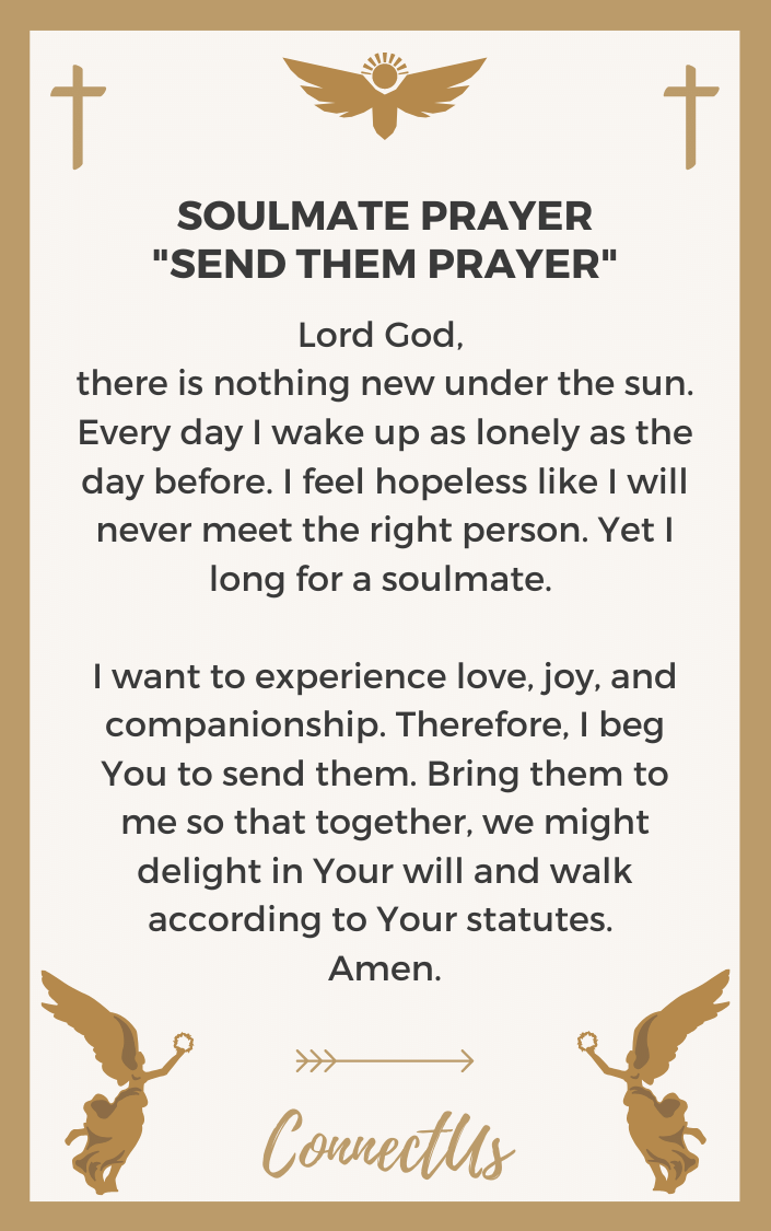 send-them-prayer