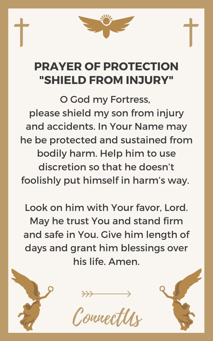 shield-from-injury-prayer